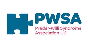 pwsa-logo-new
